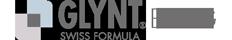 GLYNT Blog