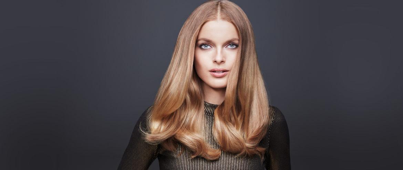 Die Therapie zur Haarverjüngung – Trijuven